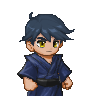 Perindu's avatar