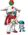 aSHYian's avatar
