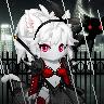 nadescaflowne's avatar