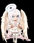 Forbidden Viagra's avatar