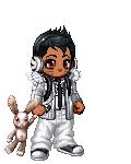 XxxFr3sH SkAtErXxx's avatar
