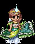 alejandra pineda's avatar