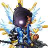 GrimAngel-S's avatar
