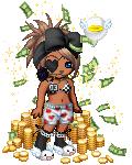 RoC_RoYaL_WiFeY1-4-3's avatar
