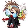 twinki_winkii's avatar