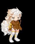 lipstck's avatar