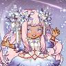 heartsighs's avatar