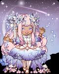 neatflocks's avatar