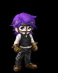 Chief_Spandam's avatar