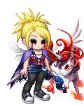 xXxDreamOceanWavesxXx's avatar