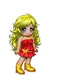 Valeria Campos's avatar