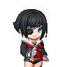 Kanzaki Aine's avatar