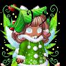 iiPookums's avatar