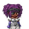 purple-chocobo's avatar