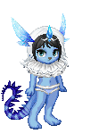 Jolly Vaporeon's avatar