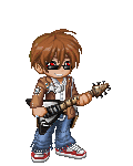Young Jak's avatar