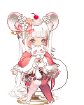 cruddles's avatar