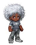 thekko's avatar
