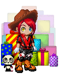MEGA RAINBOW CONDOM's avatar