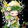 timopher's avatar