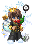 iim_cookie boy's avatar