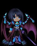 Shiverwar's avatar