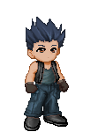 Sill's avatar