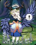 AnimeRocker3397