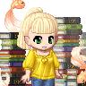 PoloPiranha's avatar