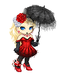 La Belle Dame Mortelle's avatar