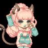scealia's avatar