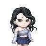 goddestangel89's avatar