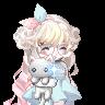 unknownprincess's avatar