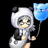 ieatwalrus's avatar