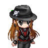 Je t_aime Ran's avatar