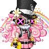 TCBmae's avatar