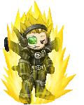 spike2720's avatar