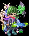 Nicholas Mage's avatar