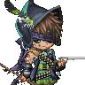 Niphz's avatar
