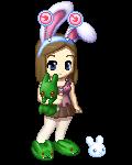 Sarafu416's avatar