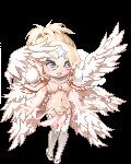 Emma Sweets's avatar