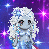 Snowlight1000's avatar