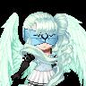 Shan00ndaflubbynubb's avatar
