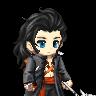 laffett's avatar