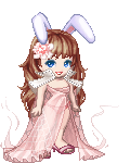 starzygal's avatar