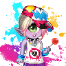 TlRA MlSU's avatar