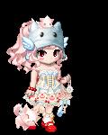 loIwut's avatar