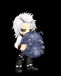 Child Wren S Ift's avatar