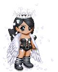 -Still Tear-'s avatar