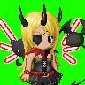 x-x-Blonde-Angel-x-x's avatar